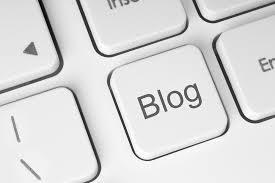 Bloggere om oss